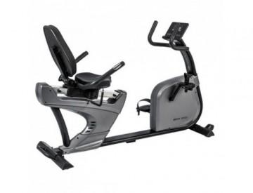 poza Bicicleta fitness semi-profesionala -TOORX BRX-R3000