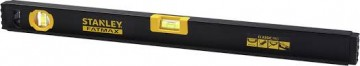 poza Nivelă FatMax Classic PRO - 60cm FMHT42554-1