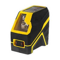 poza Nivela laser in cruce FATMAX CL - dioda rosie FMHT77585-1