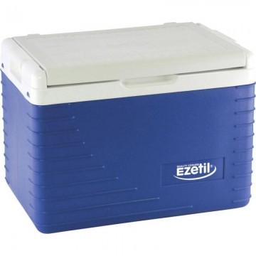 poza Ezetil 3 Days Ice 45 Lada frigorifica pasiva, 44 litri