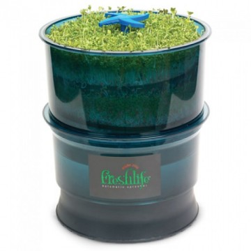 poza Fresh Life germinator automat Tribest