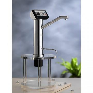 poza Ionizatorul de apă alcalină şi acidă Chanson VS70 ,PL-A705B-CSE