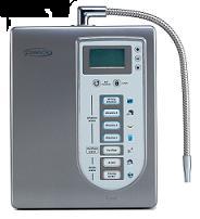 poza Chanson Eden Ionizator de apă alcalină și acidă, PL-B302O-230V