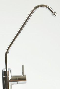 poza Chanson Sistem de Nano Filtrare cu robinet