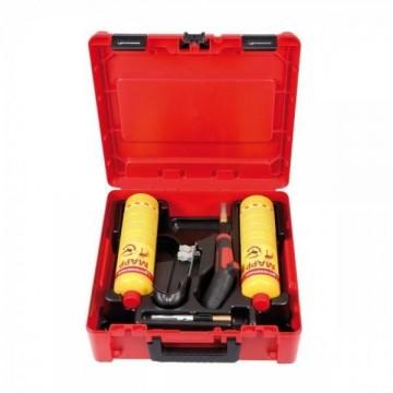 poza Arzator Rothenberger SUPER FIRE 4, Hot Box 1000002368