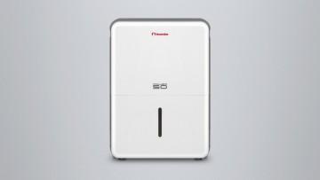 poza Dezumidificator Inventor P4F-ION50L