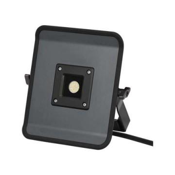 poza Proiector compact, Brennenstuhl, cu LED, 20W ML SN 4005 V2 IP54, 1171330211