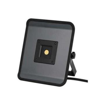 poza Proiector compact, Brennenstuhl, cu LED, 50W ML CN 150 1S V2 IP54, 1171330512