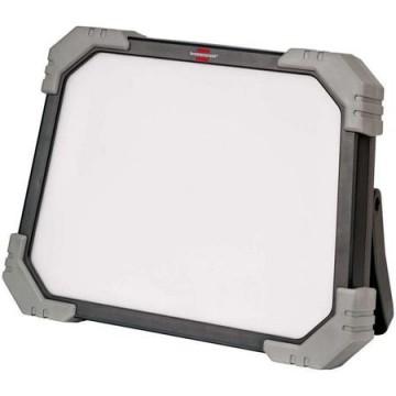 poza Proiector cu LED, Brennenstuhl, DINORA 5000, 1171580