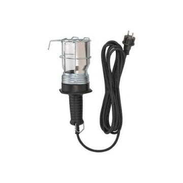 poza Lampa mobila Brennenstuhl IP 54 H07RN-F 2x1,0, 1176920