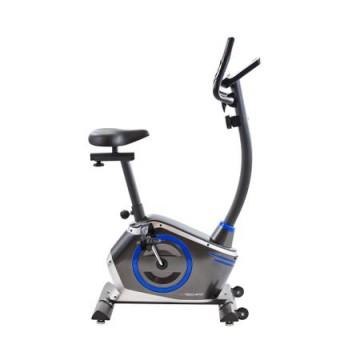 poza Bicicleta Fitness Techfit B410