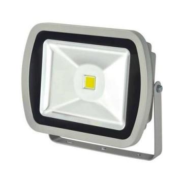 poza Proiector subtire cu LED, Brennenstuhl, L CN 180 V2 IP65, 1171250821