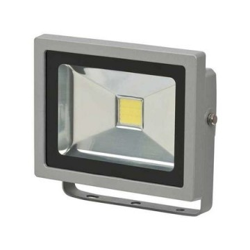 poza Reflector cu LED, Brennenstuhl, L CN 120 V2 IP 65, 1171250221