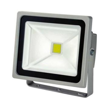 poza Proiector cu LED, Brennenstuhl, L CN 130 V2 IP65, 1171250321