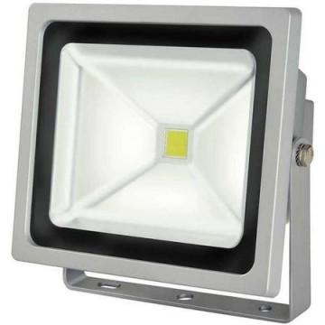 poza Proiector cu LED, Brennenstuhl, L CN 150 V2 IP65, 1171250521