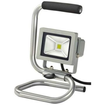 poza Reflector mobil, Brennenstuhl, cu LED-uri si cablu ML CN 110 V2 IP 65, 2m, 1171250123