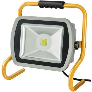 poza Proiector cu LED, Brennenstuhl, ML CN 180 V2 IP65, 1171250823