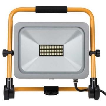 poza Proiector cu LED, Brennenstuhl, ML DN 9850 FL IP54, 1172900502