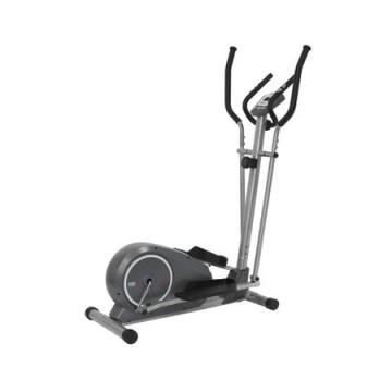 poza Bicicleta eliptica TOORX ERX-65, Greutate volanta 8 kg, Greutate utilizator 110 kg, Roti pentru transport