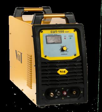 poza Velt CUT-100 Plasma Invertor Profesional