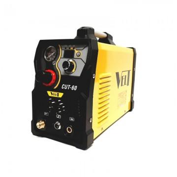 poza Velt CUT 60 Plasma Invertor Profesional