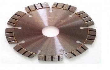 poza Disc diamantat DiaPRO gama Universal Premium, 104051174
