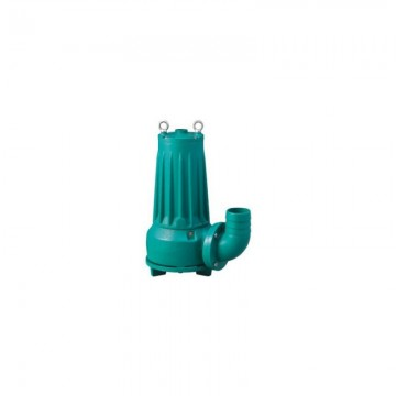poza Pompa submersibila Taifu TVXC20