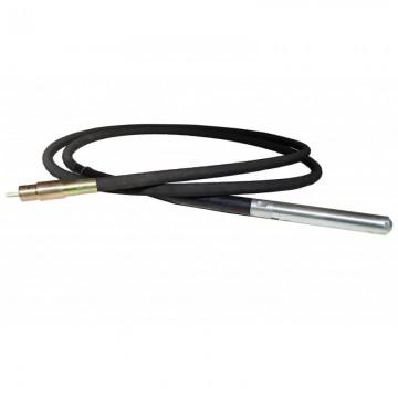 poza MVK45+VEF2750 - Lance vibratoare MVE2501