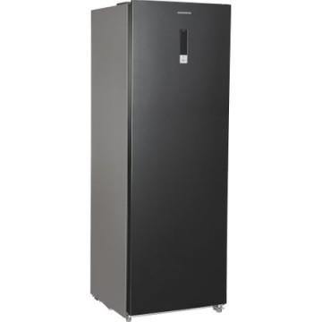 poza Congelator Heinner HFF-M232NFX+, 227 l, 7 sertare, Clasa A+