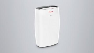 poza Purificator QUALITY 300 cu 4 etape de filtrare a aerului