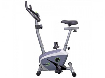 poza Bicicleta fitness magnetica FitTonic DHS 2309