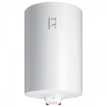 poza Boiler electric GORENJE TGR100NV6, 100l, 2000W, alb