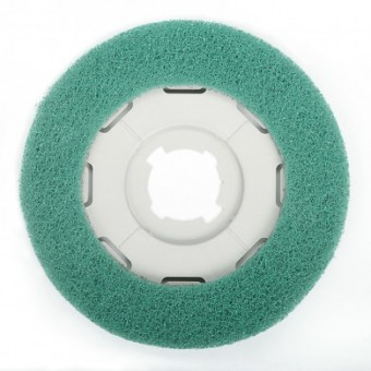 poza Disc verde uz general polisher