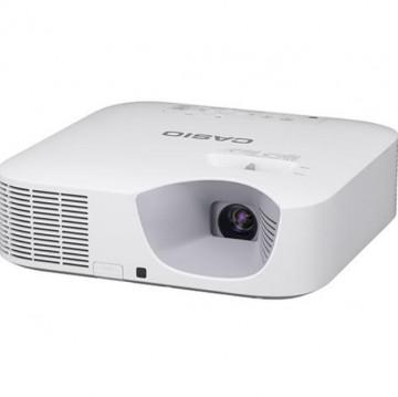 Videoproiector Casio XJ-F211WN-EJ. Poza 1