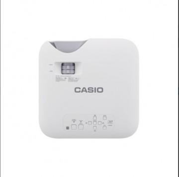 Videoproiector Casio XJ-F211WN-EJ. Poza 2
