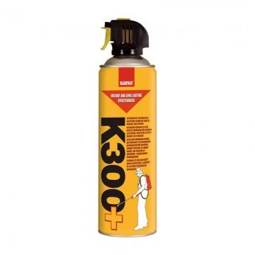 poza Insecticid Sano K 300+ 400ml, 7290010935529