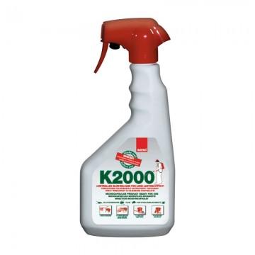 poza Insecticid Sano K 2000 750ml