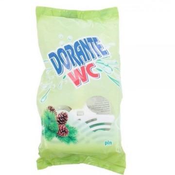 poza Odorizant Dorante WC Block Pin 33g 5948543004190