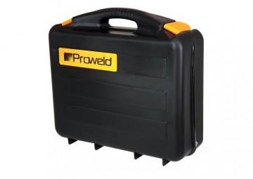 ProWELD ARC320e Invertor sudura, 4550ARC320E. Poza 2