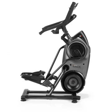 Aparat BOWFLEX MAX TRAINER M8, 20 niveluri de rezistenta, Greutate utilizator 136 Kg. Poza 2