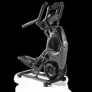 Aparat BOWFLEX MAX TRAINER M8, 20 niveluri de rezistenta, Greutate utilizator 136 Kg. Poza 3