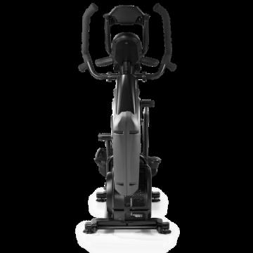 Aparat BOWFLEX MAX TRAINER M8, 20 niveluri de rezistenta, Greutate utilizator 136 Kg. Poza 6
