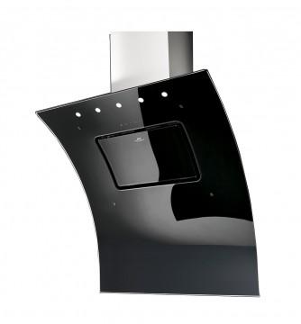 poza Hota Design OPERA Pyramis 0EOPR0906
