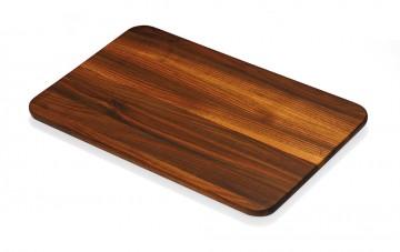 poza Tocator din lemn pentru cuva Athena Pyramis 525006501