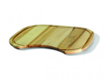 poza Tocator din lemn pentru cuva Sparta, Pantry, International Pyramis 525004801