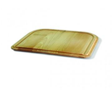 poza Tocator din lemn pentru cuva Amaltia Plus, Space Plus, Nefeli, Iris
