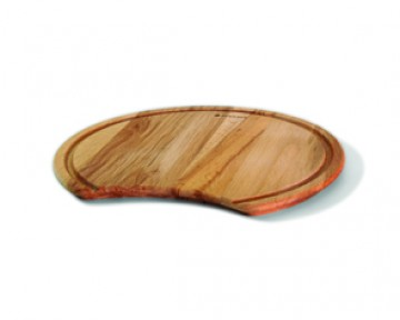 poza Tocator din lemn pentru cuva SR TWIG Pyramis 525004901