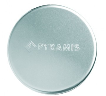 poza Dop Estetic Pyramis 521055401