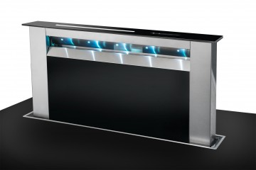 poza Hota Design SUPREMA DownDraft KA5001