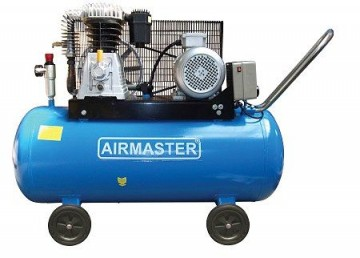 poza Compresor Airmaster AIR5.5SHU10200